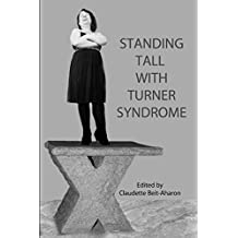 Standing Tall with Turner Syndrome