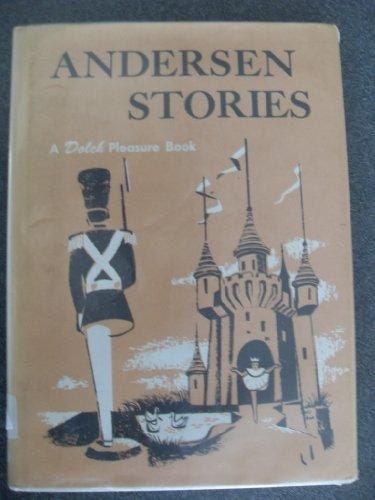 Andersen Stories