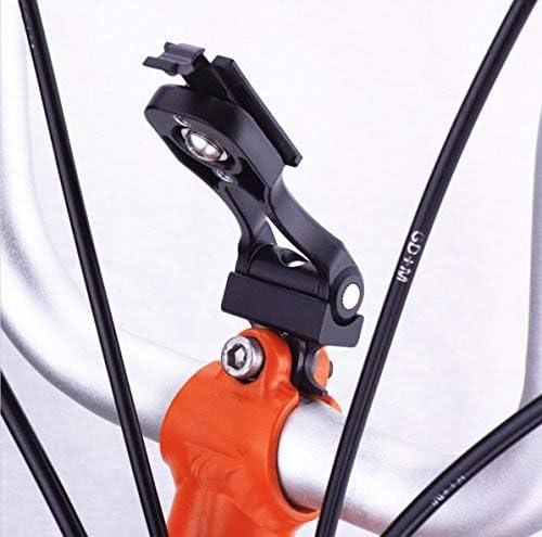 Brompton Bicycles Gadget Phone Mount Mobile Folding bike Holder Trigo