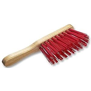 Werkzeuge Handbesen PVC STIFF Brushes - Handbesen, PVC, STIFF
