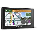 Garmin DriveSmart 60 NA LMT