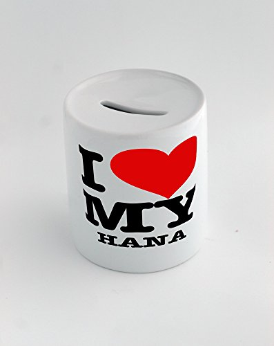 money-box-with-i-love-my-hana