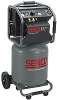 Senco 15 Gallon Vertical Electric Air Compressor