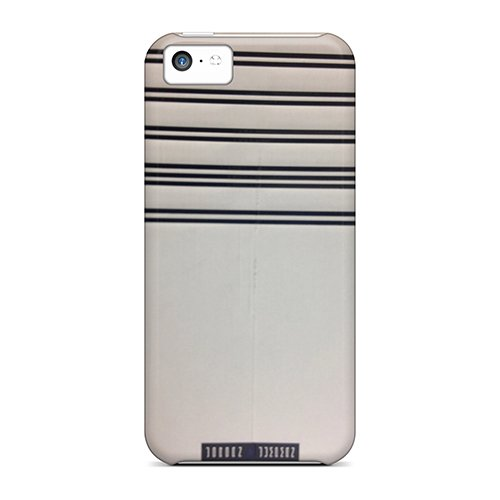 Price comparison product image Series Skin Case Cover For Iphone 5c(ajxibox)