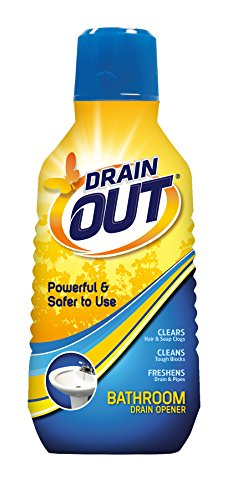 drainout-dob06n-bathroom-drain-opener-16-fluid-ounces-specially-formulated-to-clear-hair-and-soap-cl