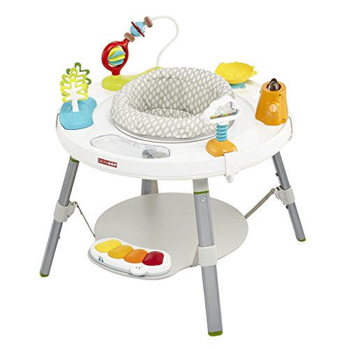skip-hop-explore-and-more-babys-view-3-stage-activity-center-multi