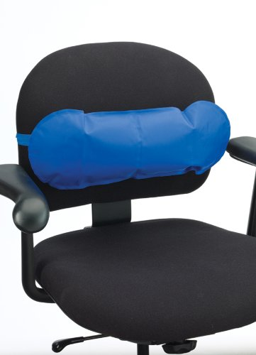 Medic Air Inflatable (Corflex / Medic-Air Medic-Air Lumbar Roll)