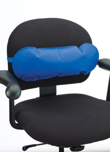 Medic-Air Lumbar Roll by Marble Medical