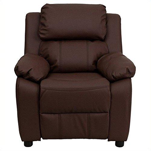 Comfortable Recliners: Amazon.com