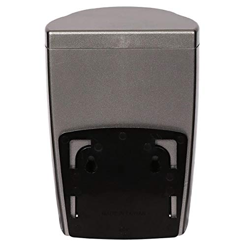 Other Center Pull Tissue Dispenser, Plastic        Amazon imported products in Karachi