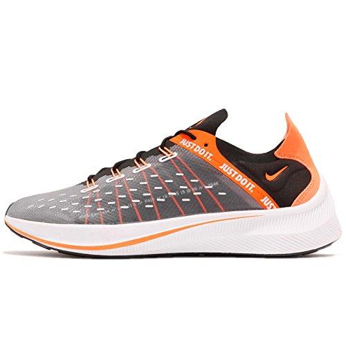 (ナイキ) EXP-X14 SE メンズ ランニング シューズ Nike EXP-X14 SE AO3095-001 [並行輸入品]