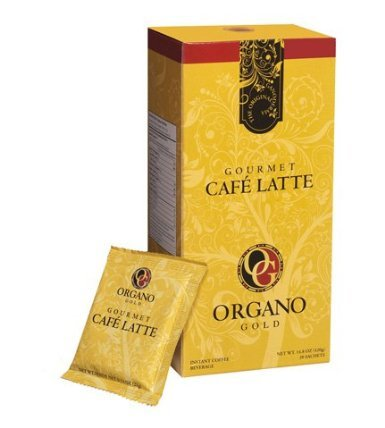 organo-gold-gourmet-cafe-latte-coffee-with-ganoderma-lucidum