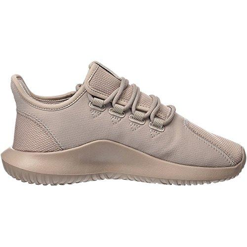 grivap Kinder Tubular Unisex Adidas rosnat Sneaker Shadow Grau grivap F0g4wq1