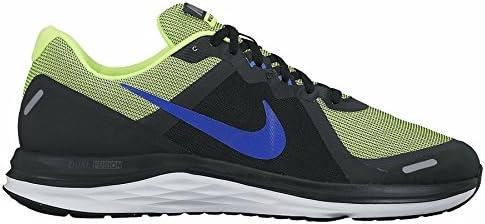 Nike Dual Fusion X2 819316 003 Mens
