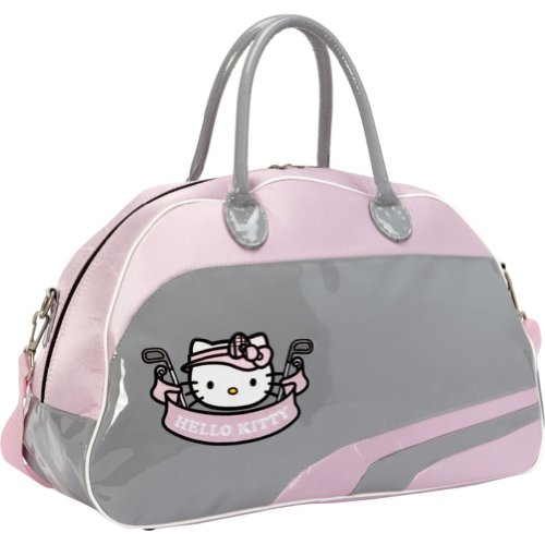 hello-kitty-sports-womens-mix-match-boston-bag-grey-pink-20-x-10-x-10