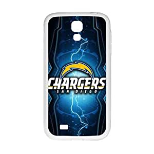 San Diego Chargers Brand New And High Quality Hard Case Cover Protector For Samsung Galaxy S4
