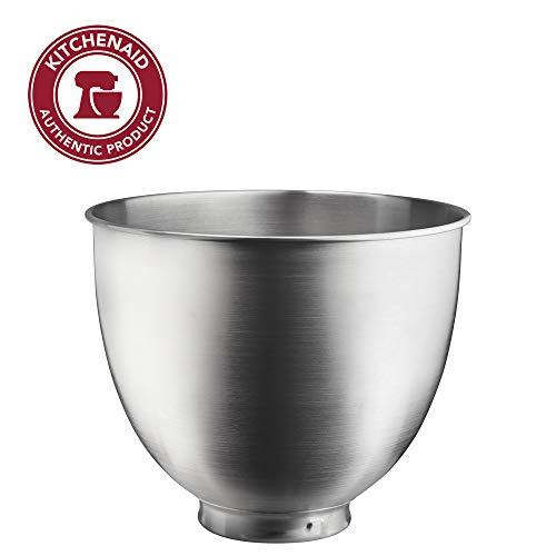 kitchenaid mixer 3 qt bowl - 3