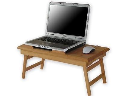 Mesa Ordenador, Mesa para ordenador, Mesa Ordenador Portatil ...