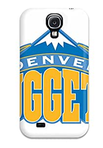 9429705K741902158 denver nuggets nba basketball (31) NBA Sports & Colleges colorful Samsung Galaxy S4 cases