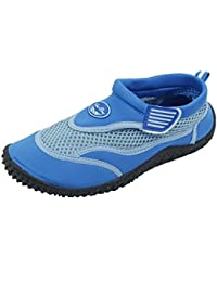 New Starbay Brand Childrens Slip-On Athletic Water Shoes...