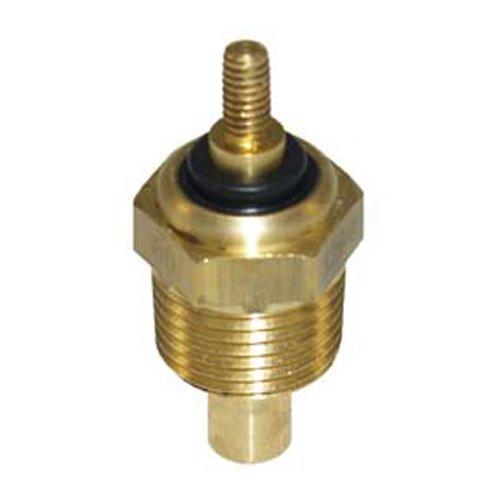 Original Engine Management 8331 Water Temp - Temperature Water Switch