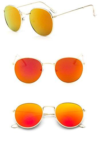 sol Gafas 1 de 2 de mujer sol Gafas Scrox para hombres unisex para de de sol Gafas pcs sol Gafas Wq1nxWp0