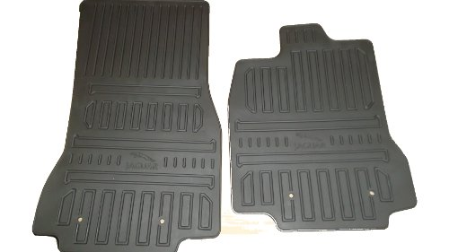 jaguar-oem-xf-all-weather-floor-mats
