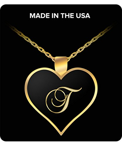 t-initial-necklace-heart-gold-plated-chain-pendant-name-charm