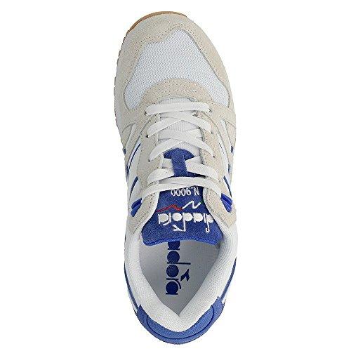 Diadora N9000 III 171853-C0816 Blue blslCE4e