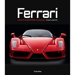 FERRARI 5