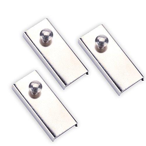 magnetic sewing gauge - 5