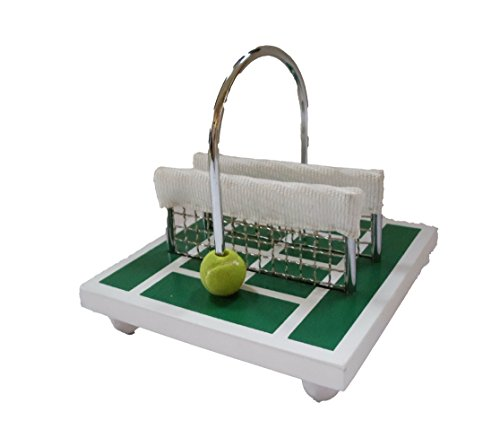 sports-page-russ-tennis-court-business-card-holder