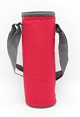 Leyendas Lunch Bag LEYENDAS Bolso Nevera Isotérmica Comida ...