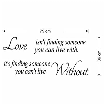 searching for someone special quotes