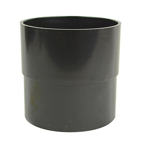 Pvc Duct Pipe - 2
