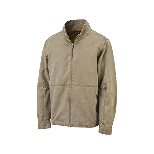 Browning Men's Conger Jacket | Breen | Large
