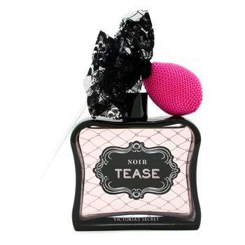 Buy victoria secret gorgeous perfume
