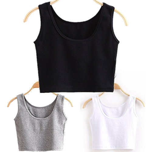 HZH Womens Short Athletic Shirts product image