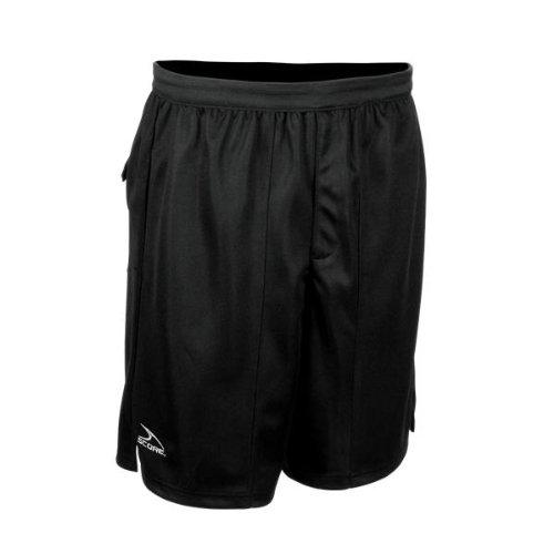 SCORE Pro Soccer Referee Shorts