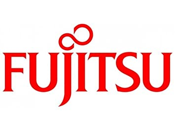 Fujitsu Power Supply and Fan Upgrade Kit for TX200 S4 Servers