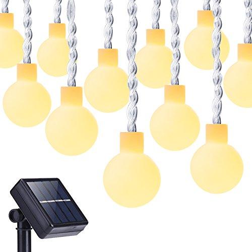 Solar Garden Lights At Target
