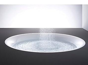 Vasca Da Bagno Zucchetti : Vasche da bagno zucchetti kos geo vasca incasso idromassaggio