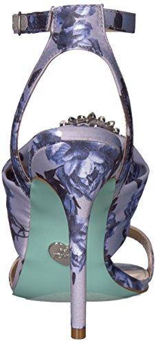 Multi scoti SCOTI by Betsey Femme JohnsonSB Blue Blue SB CyqacZZ5