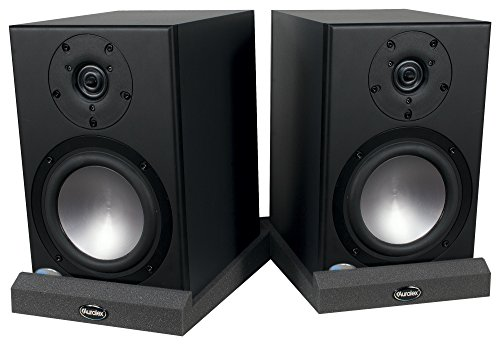 Buy what are the best subwoofers to get