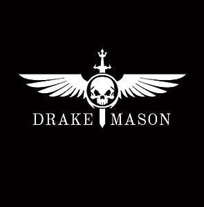 Drake Mason
