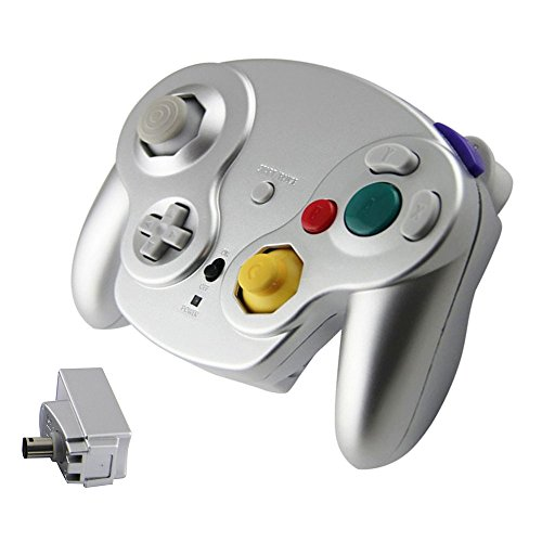 Top Wii U Controllers