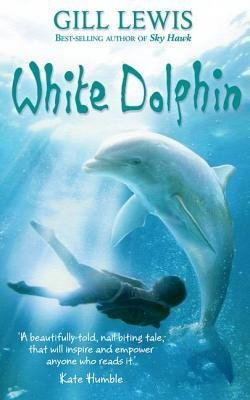 Read Online White Dolphin pdf epub
