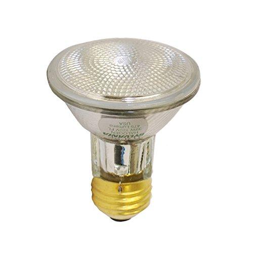 Most Popular Halogen Bulbs