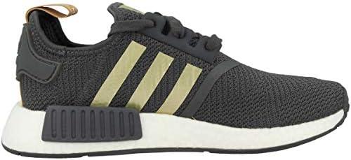 adidas Damen Sneaker Low NMD_R1