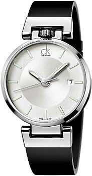 Calvin Klein K4A211C6 Men's Watch
